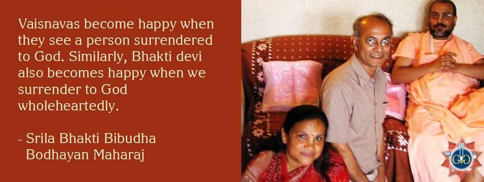 Srila-Bhakti-Bibudha-Bodhayan-Maharaj