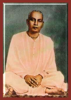 srila-bhakti-hridaya-bon-goswami-maharaj