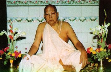 srila-bhakti-srirup-bhagavat-maharaj