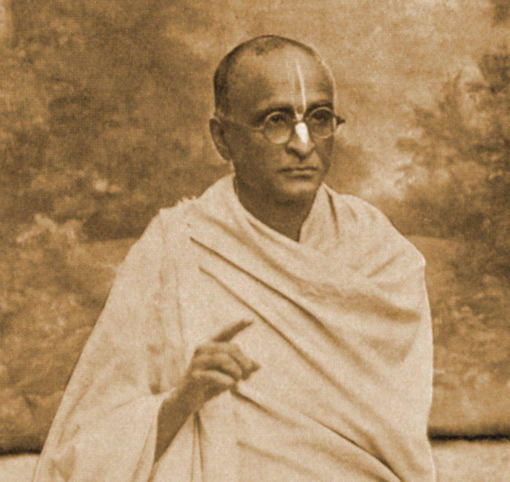 Srila-Bhakti-Siddhant-Saraswati-Thakur-Maharaj-SGGM