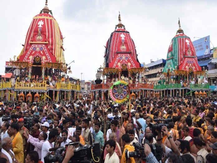 HDG Srila Bhakti Pramode Puri Goswami Thakur